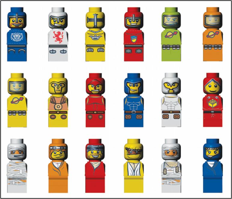 лего инструкции машины мэтра лего