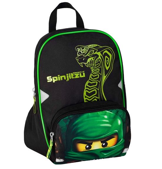 15036 набор рюкзак сумка для обуви lego ninjago рюкзак романель для художественной гимнастики купить