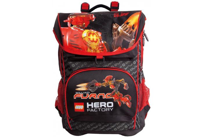 Распродажа школьных ранцев и рюкзаков лего рюкзак переноска для детей с 6месяцев