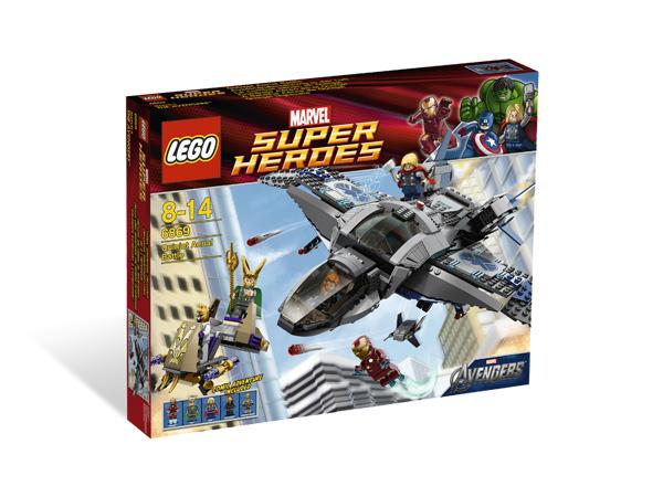 Лего где ещё можно купить lego бэтмен