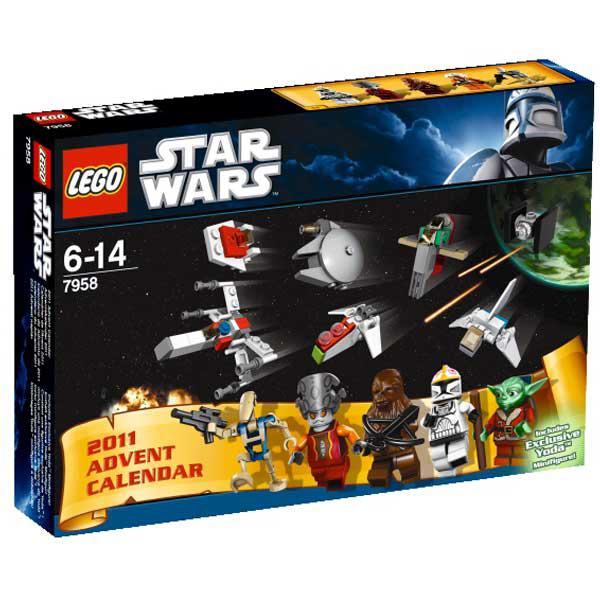 Лего звездные войны человечки купить