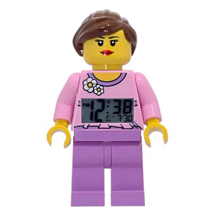 Наборов LEGO Friends для девочек Калейдоскоп на 7я