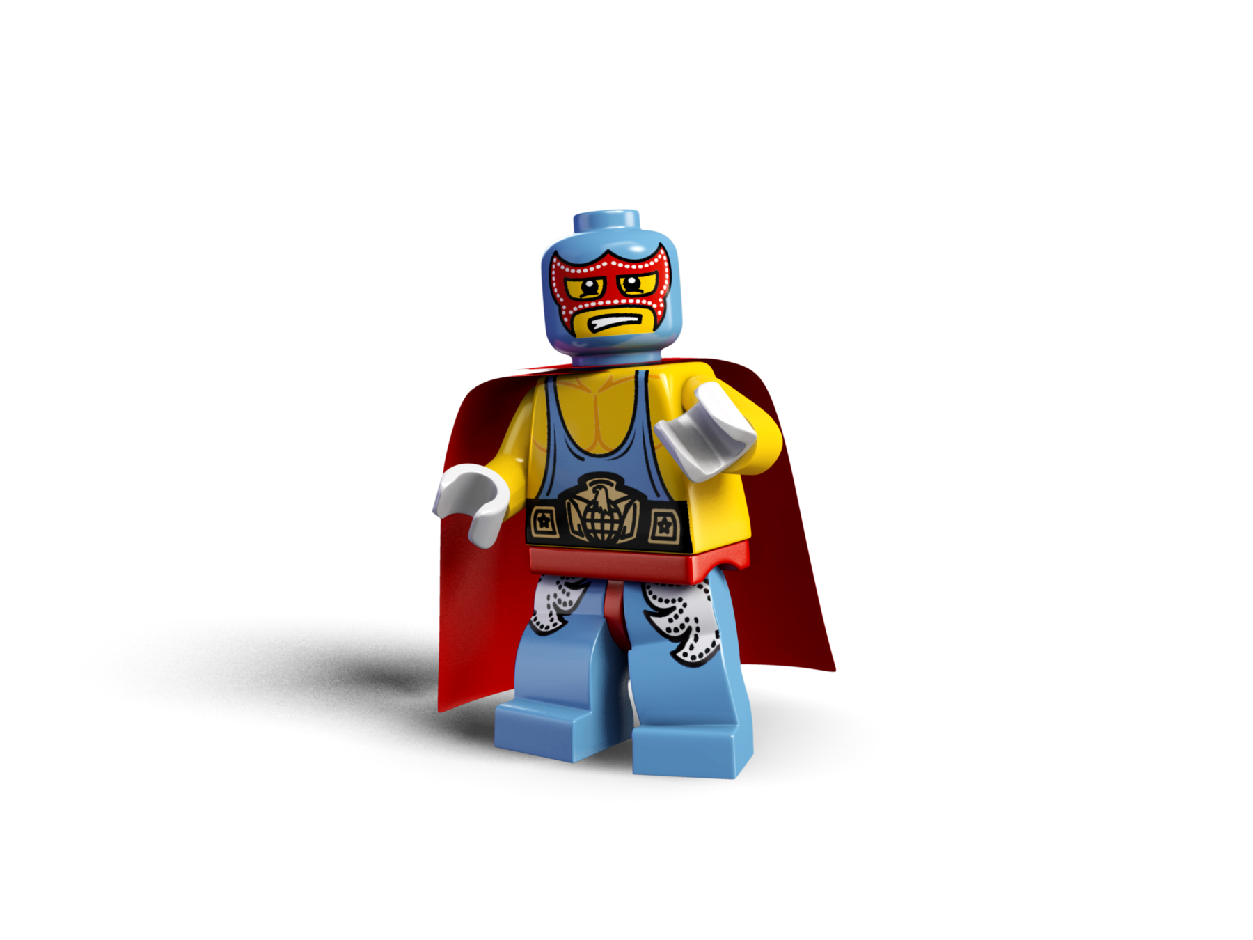 lego minifigures series 1 - HD 1200×1200